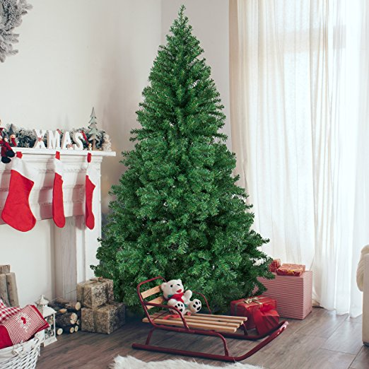 artificial christmas tree best choice